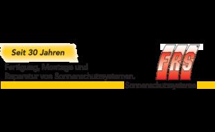 Bild zu FRS GmbH in Nürnberg