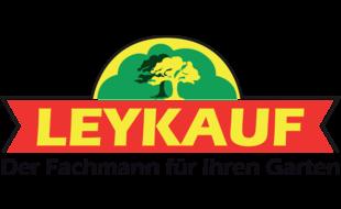 Garten- & Landschaftsbau Leykauf
