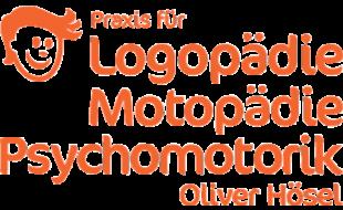 Logopädie Motopädie Hösel O.