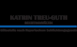 Bild zu Treu-Guth Katrin in Schweinfurt