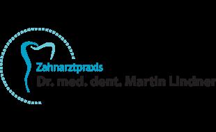 Bild zu Lindner Martin Dr.med.dent. in Nürnberg
