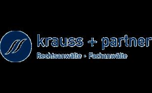 Krauss & Partner