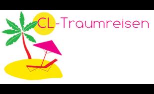 CL Traumreisen Inh. Lösch Christina