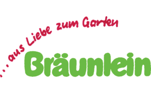 Bräunlein Garten Baumschulen