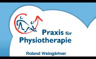 Bild zu Physiotherapie Weingärtner Roland in Altenberg Stadt Oberasbach