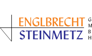 Bild zu Englbrecht Steinmetz GmbH in Regensburg