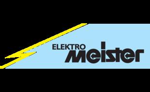 Elektro-Meister e.K.