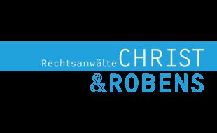 Bild zu Christ & Robens in Nürnberg