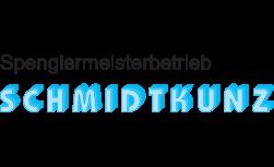 Bild zu Dachdeckerei Schmidtkunz in Nürnberg