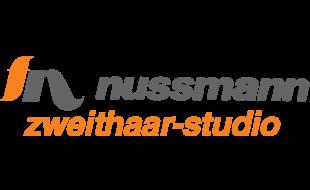 nussmann zweithaar-studio