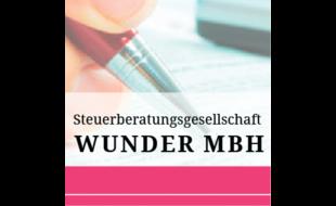Bild zu Steuerberatungsgesellschaft Wunder mbH in Seußling Gemeinde Altendorf Kreis Bamberg
