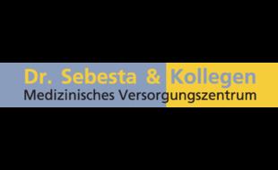 Dr. Sebesta & Kollegen
