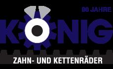 König & Söhne GmbH