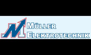 Bild zu Müller Elektrotechnik GmbH in Stein in Mittelfranken