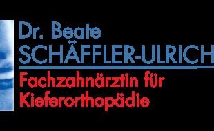 Bild zu Schäffler-Ulrich Beate Dr. in Bayreuth