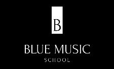 Blue Music School