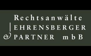 Bild zu Rechtsanwälte Ehrensberger & Partner in Neumarkt in der Oberpfalz