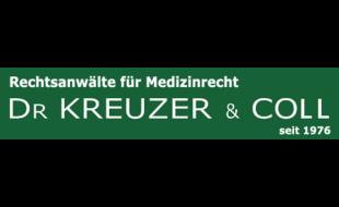Kreuzer Dr. & Coll.