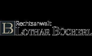 Bild zu Bücherl Lothar in Regensburg
