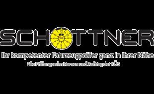 Kfz-Sachverständiger Schottner