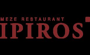 Logo von Restaurant IPIROS