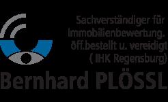 Bild zu Plössl Bernhard in Sulzbach Rosenberg