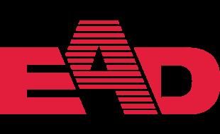 EAD Hermann Hammer GmbH