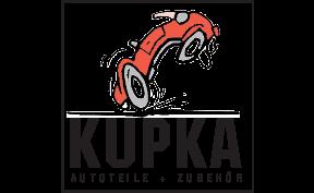 Autoteile Kupka