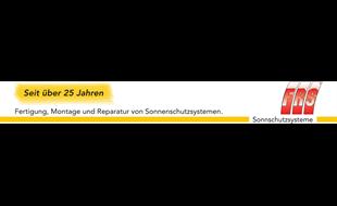 FRS GmbH