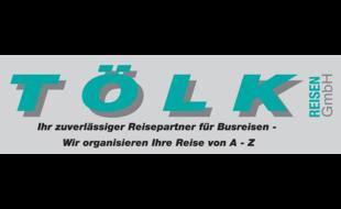 Tölk Reisen GmbH