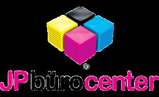 Bürocenter JP GmbH