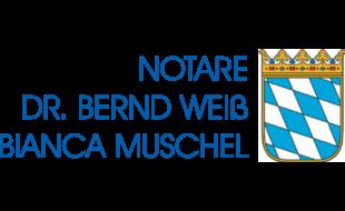 Notare Weiß Bernd Dr. u. Muschel Bianca