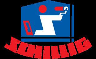 Schillig GmbH & Co. KG