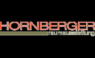 Bild zu Hornberger Jürgen in Nürnberg