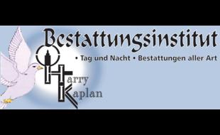 Bild zu Bestattungsinstitut Kaplan Harry in Nürnberg