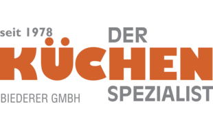 Bild zu Biederer Der Küchenspezialist in Regensburg