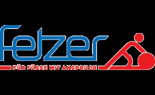 Fetzer Fußbodentechnik GmbH