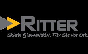 Ritter elektro & technik