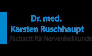 Bild zu Ruschhaupt Dr.med. Karsten in Herzogenaurach