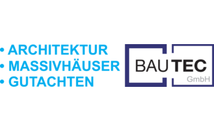 Bild zu Architekturbüro Zeidler in Weinzierlein Stadt Zirndorf