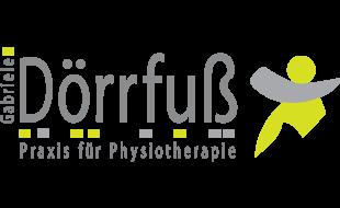 Bild zu Physiotherapie Dörrfuß in Herzogenaurach