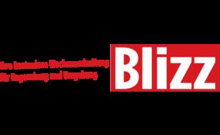Logo von Blizz