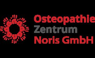 Logo von SZCZEPANSKI RAFAL D.O.T.P.