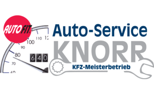 Auto-Service-Knorr