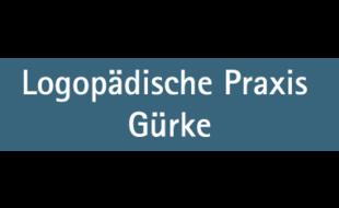 Bild zu Gürke Gabriele in Burgfarrnbach Stadt Fürth in Bayern