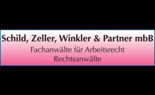 Schild, Zeller, Winkler &, Partner mbB