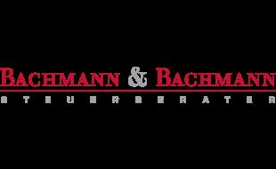 Bachmann & Bachmann