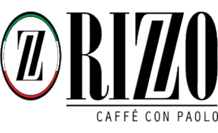 Cafe Rizzo