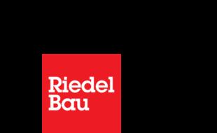 Riedel Beton