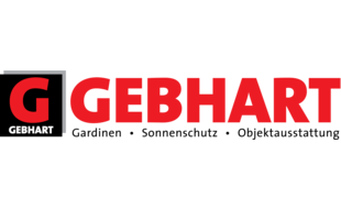 Gebhart